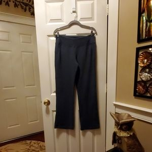 NWOT Jansport Relaxed SPants